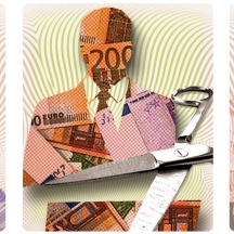 economia-2014