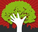 ecospesa-albero