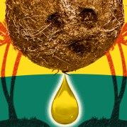 ecospesa-coconut