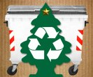 ecospesa-recycletree